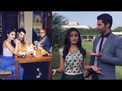 Full Download] Tridha Choudhury And Harshad Arora Star