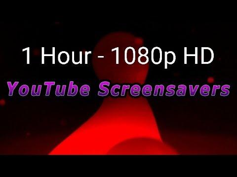 Screensaver :: VideoLike