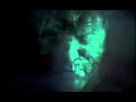 Hulk - Take It All