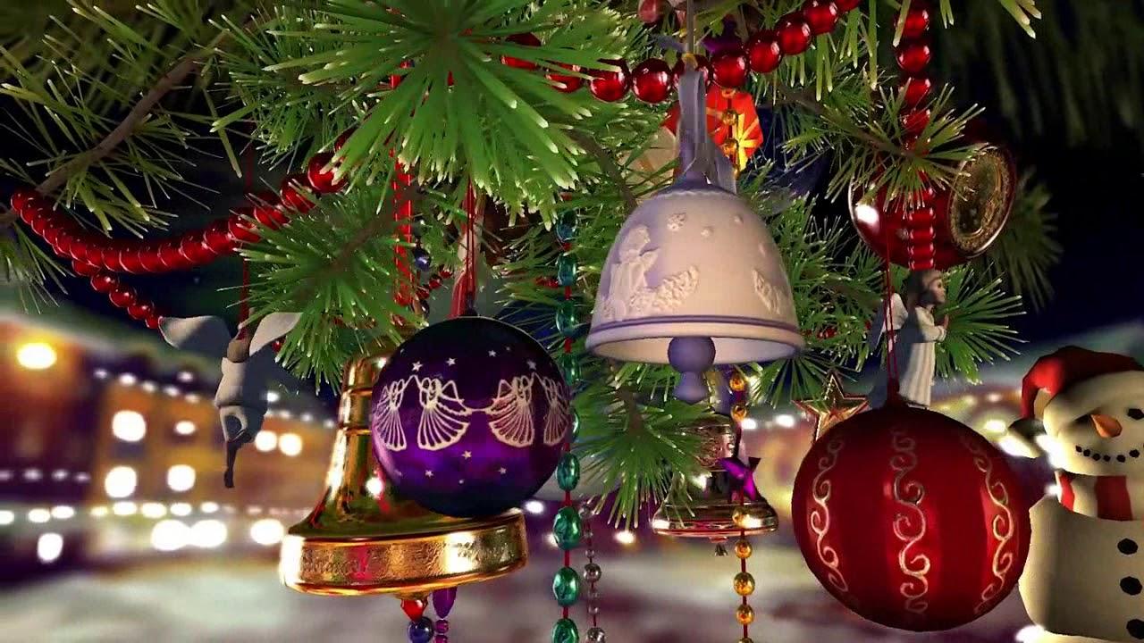 The Christmas Loft.Cindy Bradley Do You Hear What I Hear The Christmas Loft K Kat Jazz Cafe