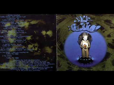 6 Polnic - Slzy a tak HD 1997
