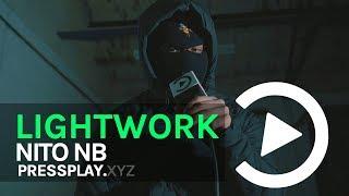 NitoNB - Lightwork Freestyle 2 | Pressplay