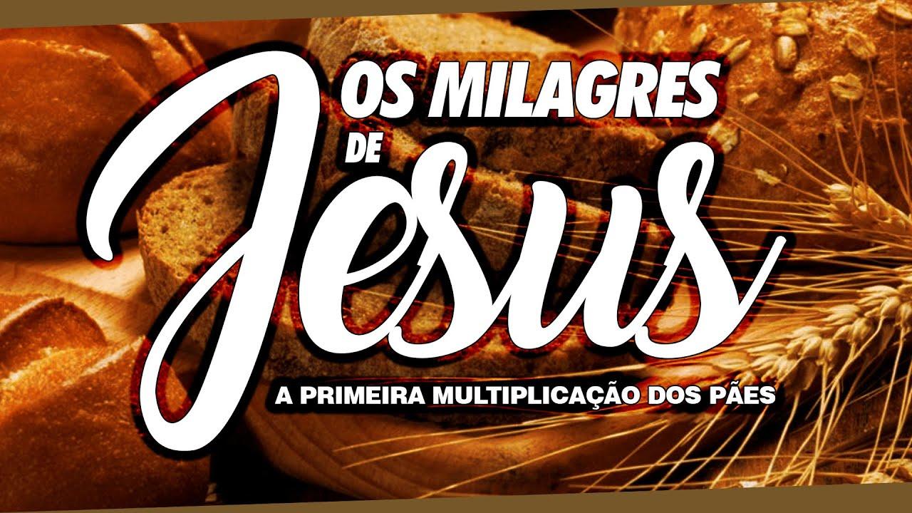 Download ORAÇÃO DAS 17H E CONCENTRAÇÃO DE FÉ E MILAGRES