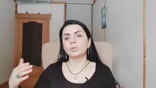 как пережить развод?  Психолог Антонина Продос