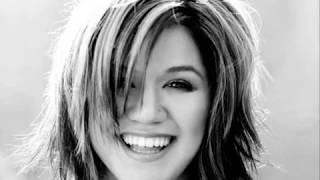 Baixar Kelly Clarkson  first-ever audition song!