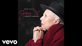 Norah Jones - Court And Spark (Joni 75: A Joni Mitchell Birthday Celebration/Audio)