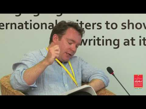 ILF-2014: At the Inersection of Fact and Fiction (26.4.214)