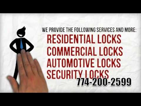 Locksmith Worcester|774-200-2599 call for locksmith worcester MA