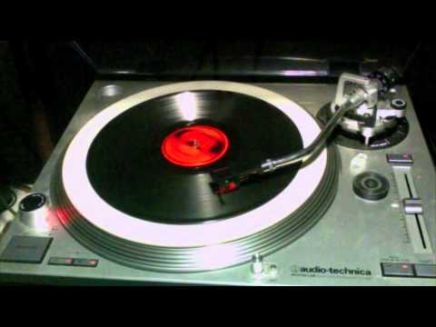 The Mello Tones - Rosie Lee 78 rpm!