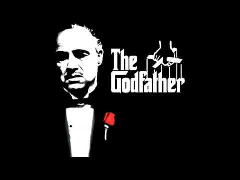 Film scores - The Godfather