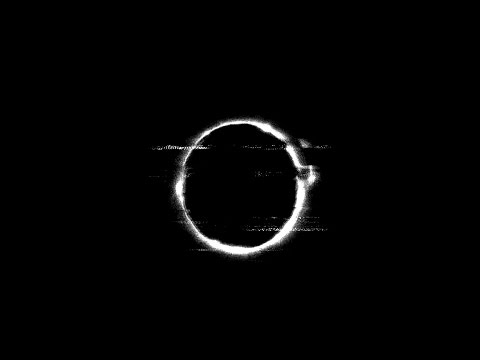 The Ring 1 [ CZ ] Full movie