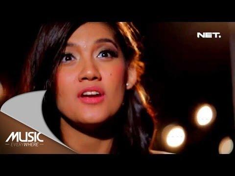 Music Everywhere Special Kemerdekaan - Monita - Laskar Pelangi
