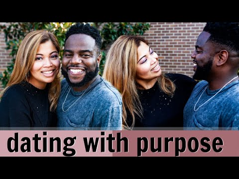5 Reasons Why My Relationships Keep Failing | HEROES (SAMSON) from YouTube · Duration:  10 minutes 53 seconds