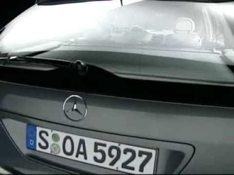 Anh 228 Ngerkupplung Freischalten Codieren Bei Mercedes