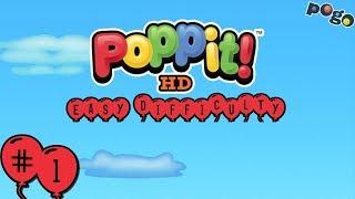 Poppiy