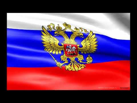 Работа в ФКУ СИЗО-7 УФСИН России по московской области. Город Егорьевск