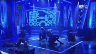 Download Video [LIVE][110324]_ Big Bang - Tonight + Somebody To Love MP3 3GP MP4