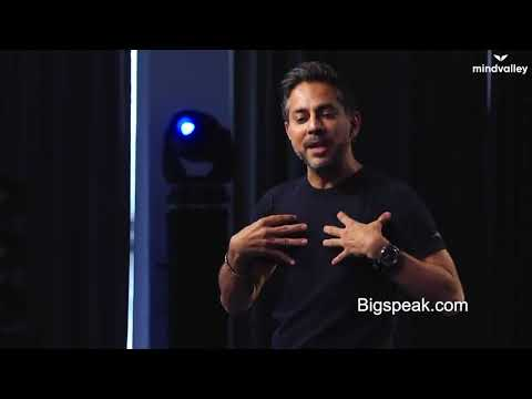 vishen-lakhiani,-education-speaker,-the-four-rules-of-life-that-change-your-view-of-everything