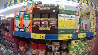 Тенерифе, цены на продукты 2015(, 2015-08-23T13:40:26.000Z)