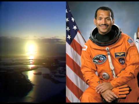 Charles F. Bolden: Astronaut, Engineer, Marine, USC Alumnus