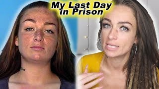 my-last-day-in-prison-3-long-years