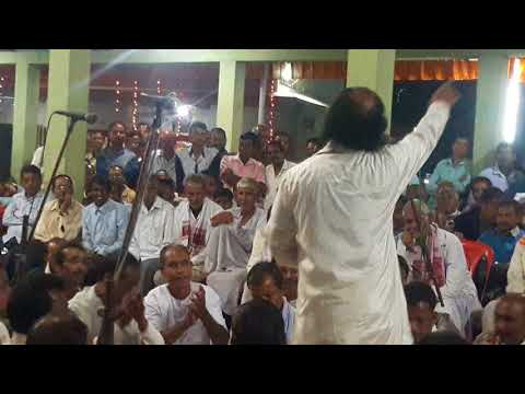 Dhiren Das Nagara Naam