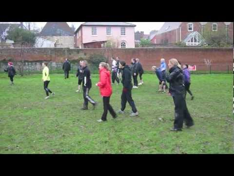 Saffron Walden Charity Bootcamp with Fitness-4-life Bootcamp.mp4