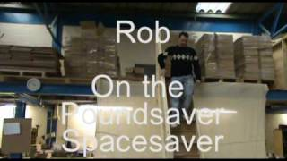 Spacesaver-staircases.wmv