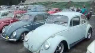 Le Bug Show 2006 trailer