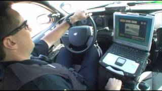 VernonHills Police Department Saves Money and Supports Officers with Video Recording Technology
