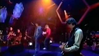 The Charlatans UK - Love Is The Key - Later with Jools Holland
