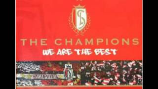 The Champions - We Are The Best (Standard Liège) thumbnail