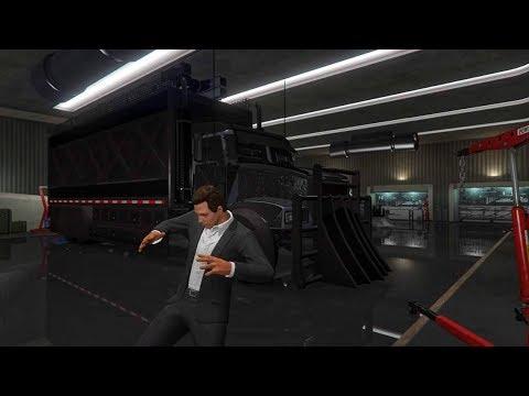 GTA 5 Online - So sieht Sie nach 7 Tagen aus l Livestream l Deutsch | PS4 Pro
