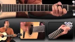 Guitar chord progressions theory Mp3