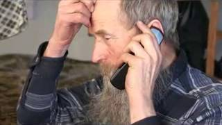 №1. 28.02.2012. Просмотр фотовыставки в АГУ.  Игнатий Лапкин
