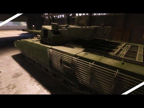 невидимость в вот cheat on invisibility to world of tanks