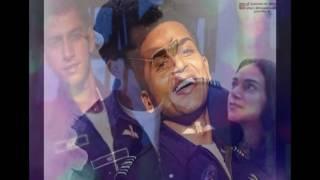 Karthi's Kaatru Veliyidai Movie Azhagiye Single Song Release