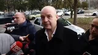 Bývalý mediálny magnát Rusko cestou na súd