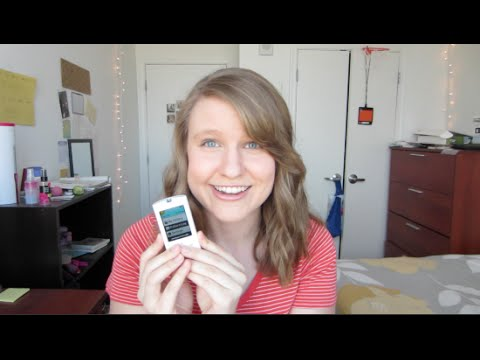 OneTouch Verio IQ Blood Glucose Meter Review!