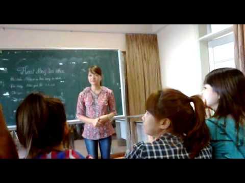 giờ dạy hài hước (2).mp4