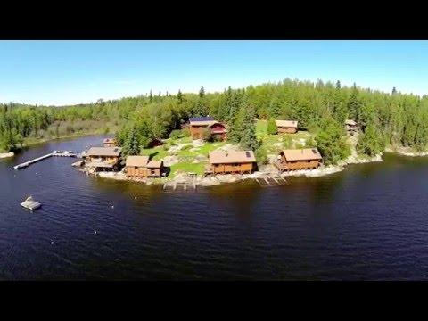 Wine Lake Ontario 2015