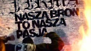 Firma - Upadek (Nasza broń to nasza pasja)+ Tekst