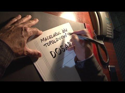anchetele comisarului antonescu online dating