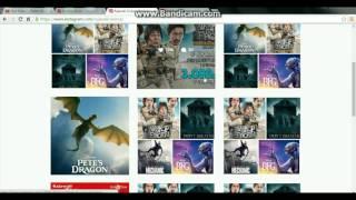 Video Booking online tiket Bioskop Buy 1 Free 1 download MP3, 3GP, MP4, WEBM, AVI, FLV Maret 2018