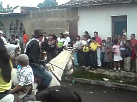 hipico Masatepe-03.MP4 Travel Video