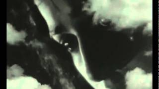 Mannavan Nee Azhalama | Tamil Song | மன்னவன் நீ அழலாம