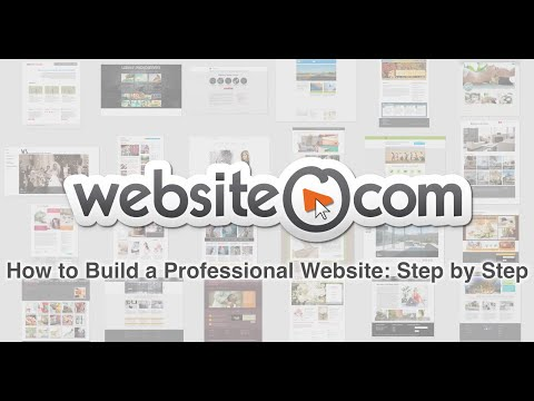 how-to-build-a-professional-website---step-by-step-tutorial