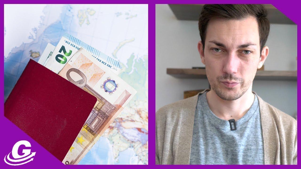Revenus Passifs : Etre Riche  Sans Effort Avec Facebook (Guide)