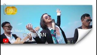 Video EMP4TAN - Teman Makan Teman [ Official Music Video ] download MP3, 3GP, MP4, WEBM, AVI, FLV Juli 2018
