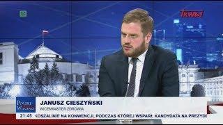 Polski punkt widzenia 06.10.2018